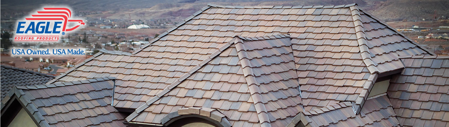 Terrance McKeever Roofing Images